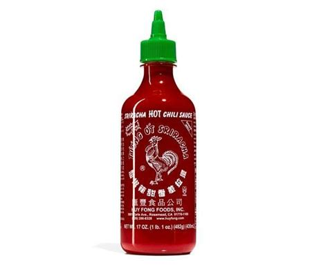 sriracha bottle back 12 easy last minute costumes