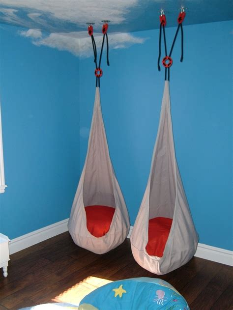 images  sensory playground  pinterest sacks cubby houses  climbing wall