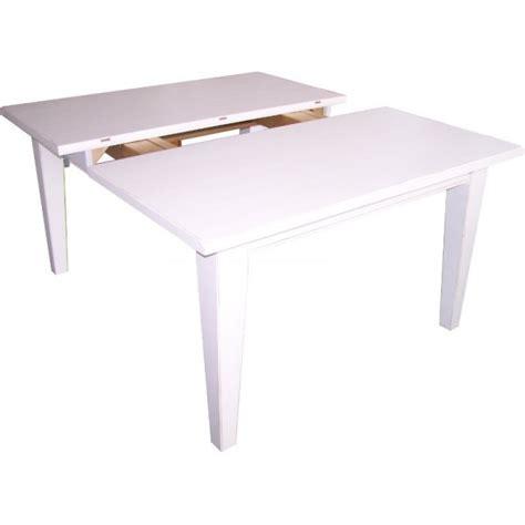 table carree avec rallonge table carree avec rallonge pas cher