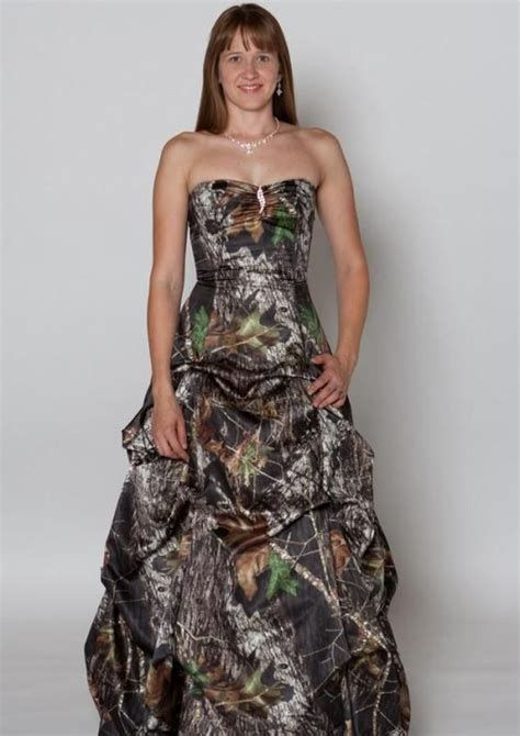 Camo Dressers by 17 Best Images About Prom Dresses On Camo