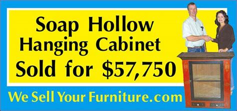 Sell Your Furniture by We Sell Your Furniture Inc Welcome