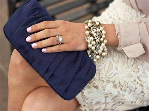 Parcell Jewelry by Giveaway X2 Pink Peonies By Rach Parcell