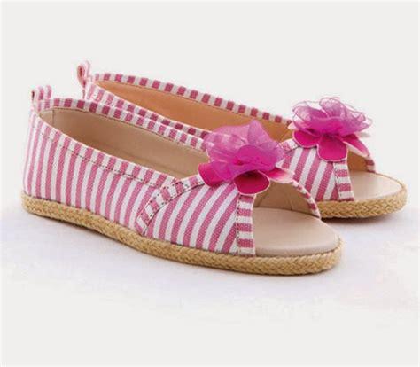 Sepatu Balet Anak Hello sepatu balet anak