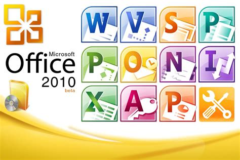 microsoft office 2010 clipart free microsoft office 2010 for windows