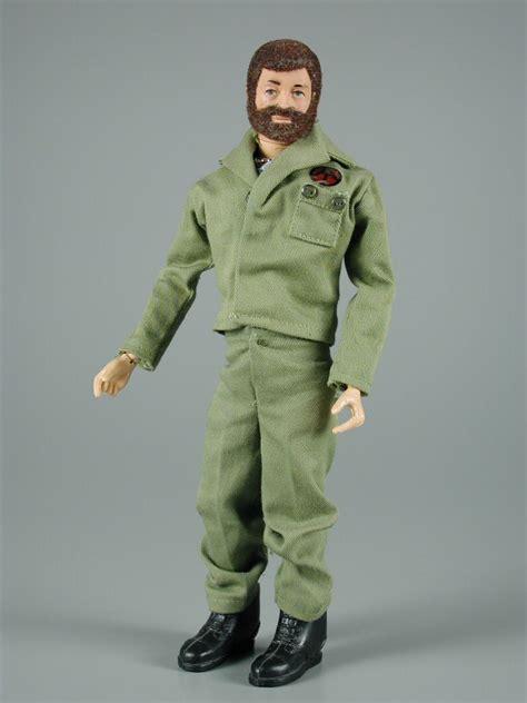 g figures classic toys g i joe keithroysdon