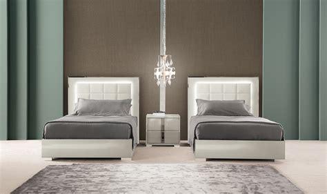 Bedroom Italian Furniture Imperia Bedroom Italian Furniture