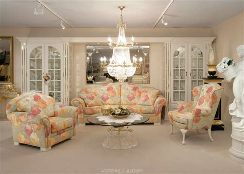 Beautiful Decorations For Your Home Simple And Beautiful Living Room Succor Also Most Rooms With Chandelier Design Trends