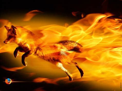 one fox mozilla firefox 4 free mozilla firefox free
