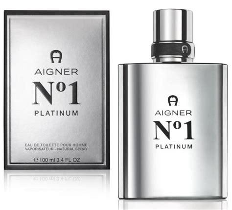 Parfum Aigner Platinum aigner no 1 platinum etienne aigner cologne a new