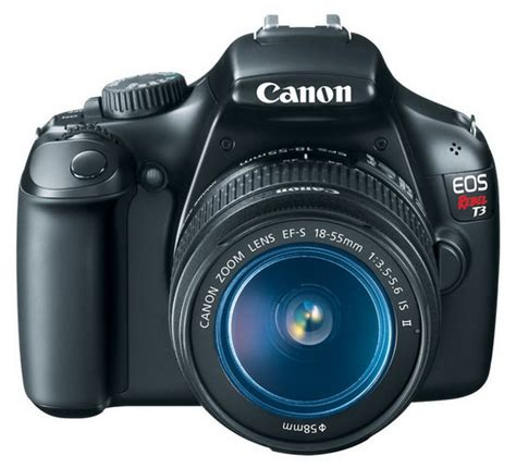 Canon Eos 1100d Second top 5 best selling dslr cameras on mcp photoshop actions and lightroom presets