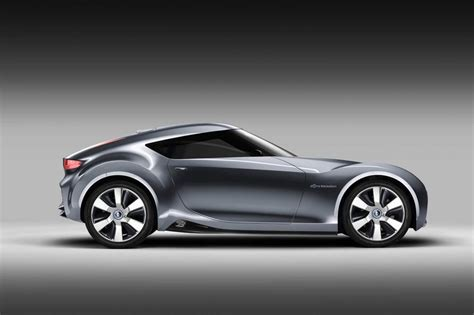 2019 Nissan Z Car by Nissan 2019 Nissan Z Coupe Look 2019 Nissan Z