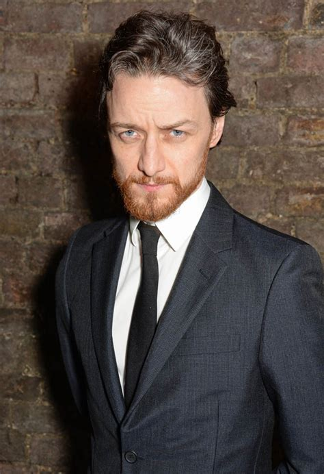 james mcavoy plays james mcavoy s play the ruling class opening to great