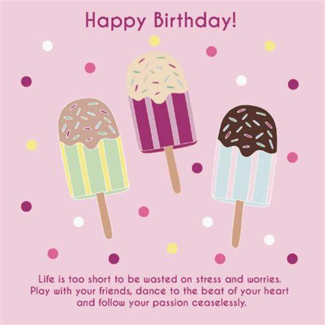 imagenes happy birthday girl happy birthday girl 8 attitude of gratitude pinterest