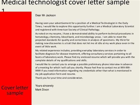 sample cover letter research coordinator granitestateartsmarket com