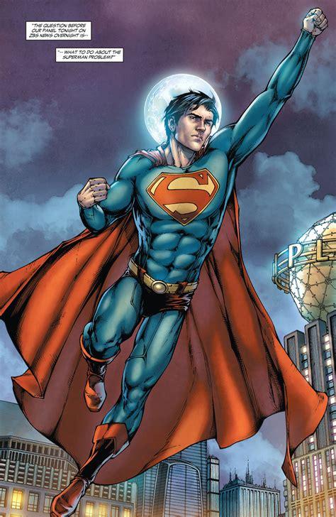 earth one vol 2 superman earth 1 volume 2 comicnewbies