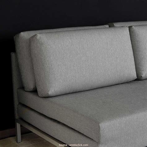 schienale divano letto modesto 6 cuscini schienale divano letto jake vintage