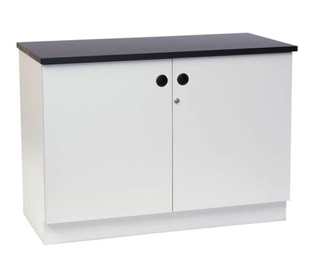 bench science science bench bench cupboards batger furniture