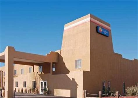 comfort inn espanola comfort inn espanola espanola deals see hotel photos
