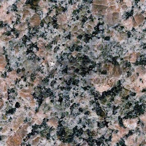 caledonia granite caledonia granite china bathroom vanity granite vanity