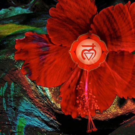 root chakra pagan is us meditation and chakras