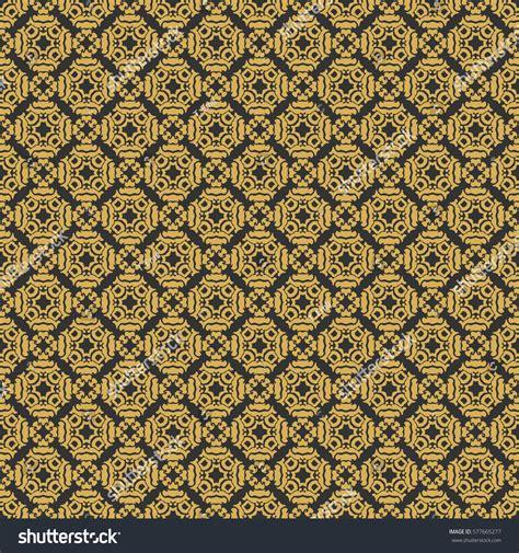 graphic design z pattern vintage pattern graphic design stock vector 577665277