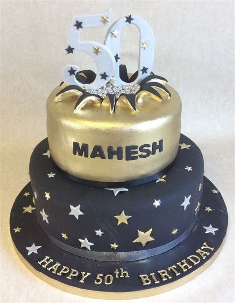 gold themed cake 41 best images about black gold silver theme cakes on