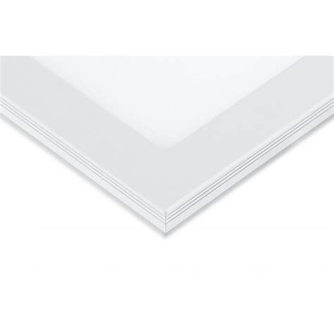 spot plafond 1623 panneau led 62x62cm ledex ch