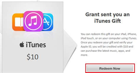 Itunes E Gift Cards - amex offers free 5 from itunes and free 10 from rhapsody