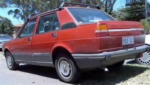 file 1980 1983 alfa romeo giulietta 1 8 sedan 01 jpg