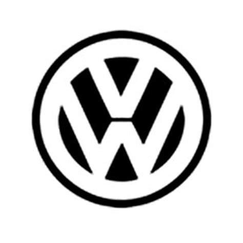 imagenes de i love volkswagen logo volkswagen el coche del pueblo dise 241 o zaragoza