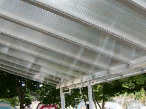 clear patio roofing clear or translucent patio covers and sunroom glazing