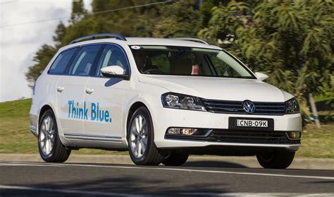 volkswagen think volkswagen think blue challenge photos 1 of 20