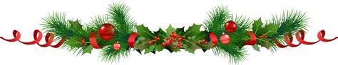 christmas representing leading artists who produce god jul och gott nytt bowling 229 r stockholms bowlingf 246 rbund