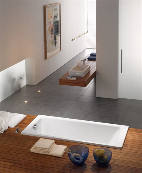 vasca kaldewei vasca da bagno rettangolare in acciaio puro kaldewei italia