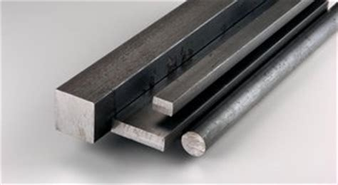 discount steel   steel bar: 1018, a36, cold rolled, hot