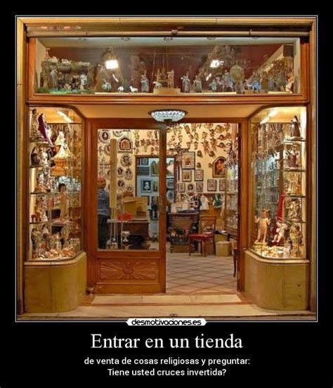 imagenes religiosas venta en chile usuario tete28 desmotivaciones