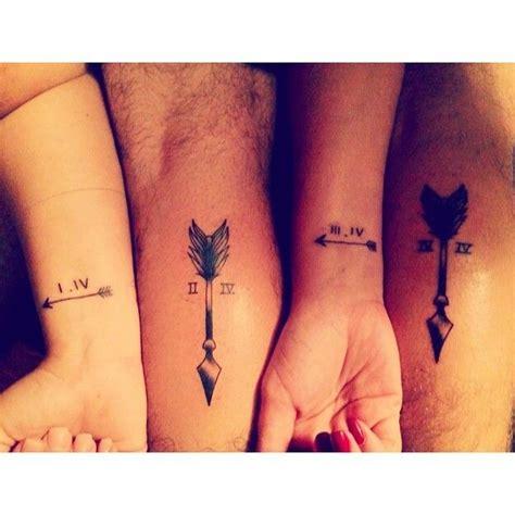 three sister tattoos best tattoo 19 sibling tattoos you ll still appreciate even when your