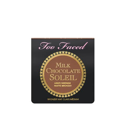 1000 images about faced bronzers on snow
