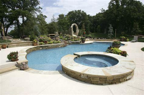 bathtubs tulsa hot tubs and spas in oklahoma city tulsa blue haven pools blue haven pools tulsa