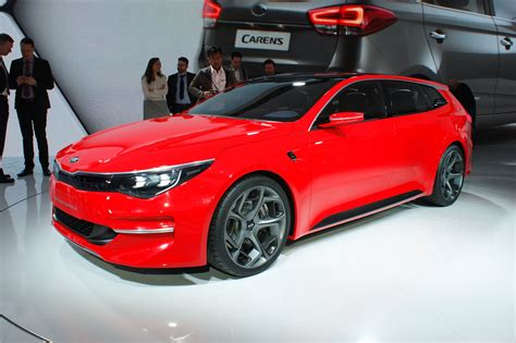 kia new model how kia plans to overtake citroen hyundai and toyota with