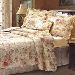 Home Decorating Company Coupon shop greenland home fashions antique rose collection the