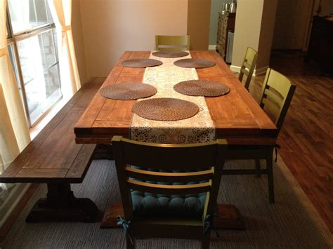 teak dining room table and four chairs dining room in vogue teak wooden rectangle dining table feat four