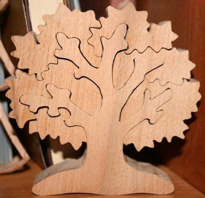 images  zacchaeus crafts  pinterest