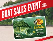 tracker boats gift card tracker boats bass panfish boats 2018 pro team 195
