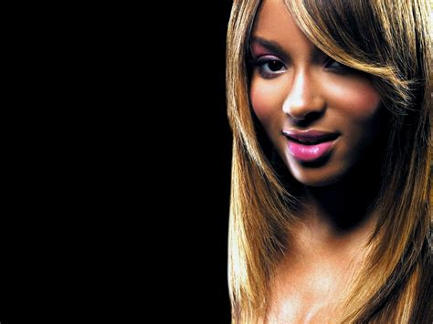 download ciara ciara wallpapers images photos pictures backgrounds