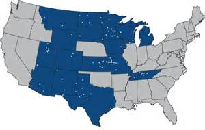 states that border map border states locations border states electric