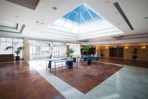 inn rome airport rome airport hotel from 165 2 2 2 updated
