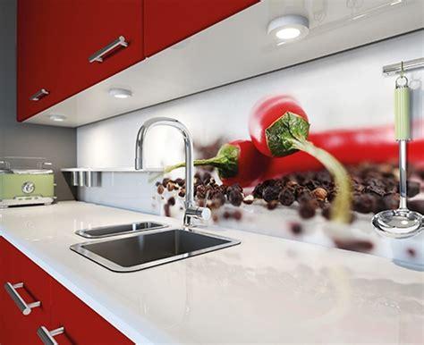 küchenspiegel k 252 chenspiegel diebildbildner stilpunkte