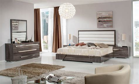 modern italian bedroom set made in italy quality luxury elite bedroom furniture