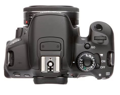 Kamera Canon Eos 650d Malaysia by Canon Eos 650d Eos Rebel T4i Eos X6i Price In
